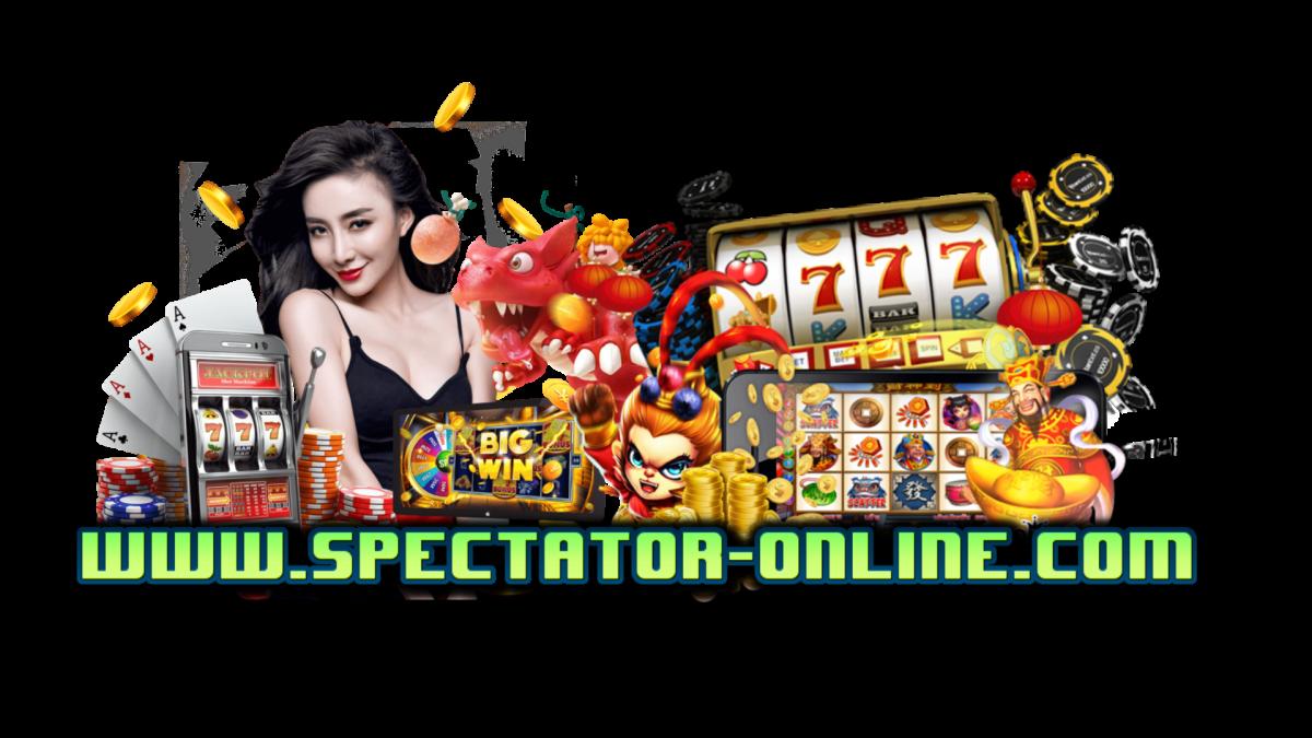 www.spectator-online.com
